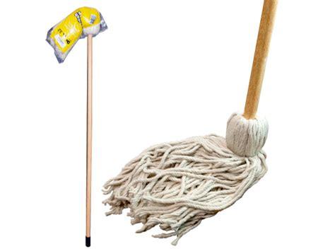 drop in mop drop shipping product catalog wholesale drop shipping