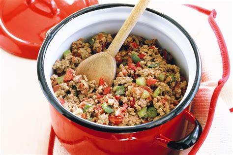 ideas with mince recipe ideas recipe ideas beef mince