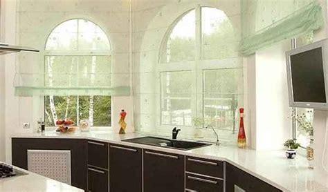 rideaux modernes pour cuisine acheter des rideaux pour chaque pi 232 ce de la maison rideaux pas cher