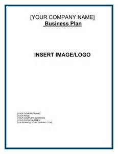 Bed And Breakfast Business Plan Template Bed And Breakfast Business Plan Template Amp Sample Form