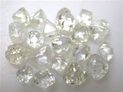 Diamonds For Sale by Diamonds For Sale Unshaped