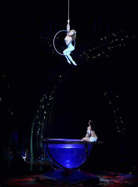 donne volanti 171 amaluna 187 le donne volanti cirque du soleil corriere it