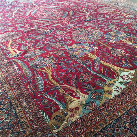 antique rug cleaners rug care services rug cleaning and restoration dallas