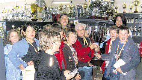 Heute Holen Wir Uns Den Pokal Rosenheim