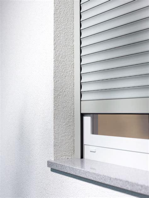 Kunststofffenster Mit Rolladen by Spannrahmen G 252 Nstige Fliegengitter Transpatec Oder