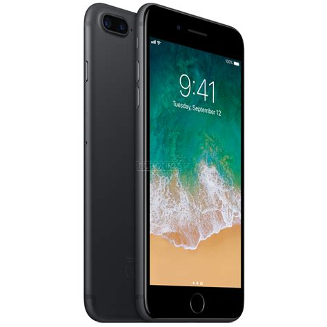 Price Apple Iphone 7 128 Gb smartphone iphone 7 plus apple 128 gb mn4m2et a