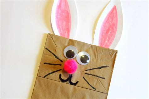 7 kid friendly easter crafts perfect for playdates what