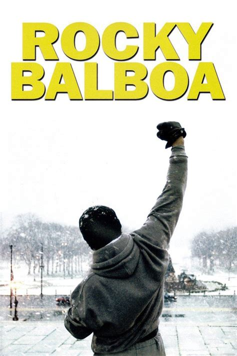 film gratis rocky balboa rocky balboa film alchetron the free social encyclopedia
