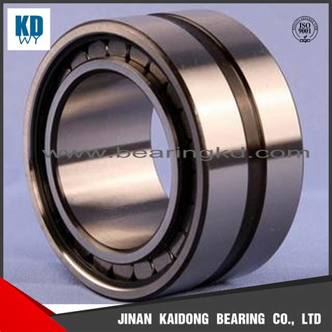 Bearing Sl 04 5010 Pp2nr Twb allemand qualit 233 gamme compl 232 te roulement 224 rouleaux nnf5010 sl04 5010 roulements 224 rouleaux