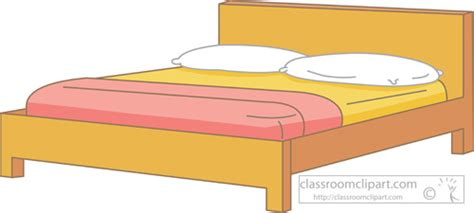 bedroom furniture clipart furniture bedroom furniture 06 classroom clipart