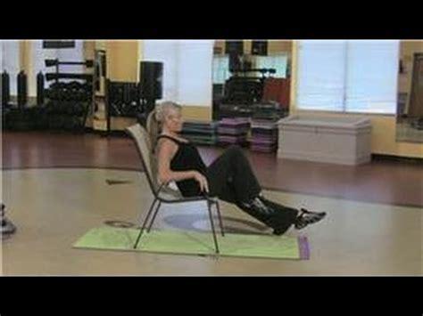 abdominal exercises abdominal exercises   desk