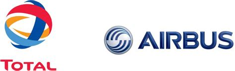 total si鑒e total et airbus accompagnent selerys dans projet