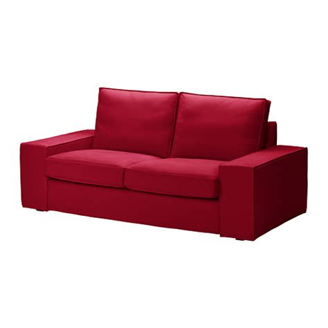 seat covers for couches well designed affordable home furnishings ikea