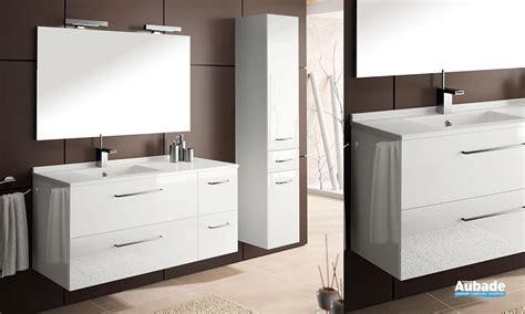 Attrayant Meuble Salle De Bain Marque Italienne #3: meuble-salle-de-bains-ambiance-bain-strada-5.jpg