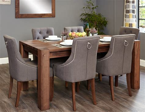 The Range Dining Tables Dining Room Furniture The Range The Alaska Range Dining Room Furniture Create The Ultimate
