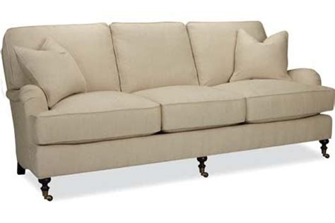 sofa for tall people sofa for tall people tall people furniture suppliers and