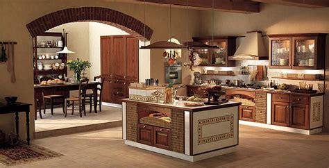 diseno de cocinas modernas  elegantes