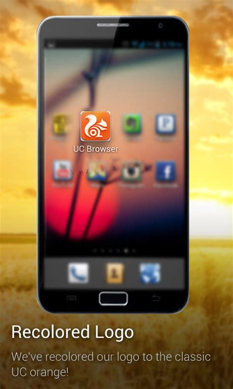 java j2me themes mobile download free uc browser j2me free download freemixbbs