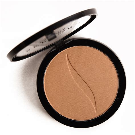 Blush Sephora sephora fiji 25 colorful contour review photos swatches