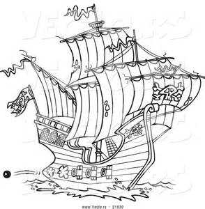 pirate ship coloring pages free pirate skulls coloring pages coloring home