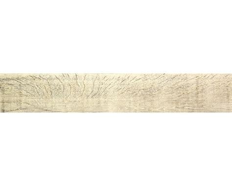 feinsteinzeug bodenfliese chalet oak 90x15 cm