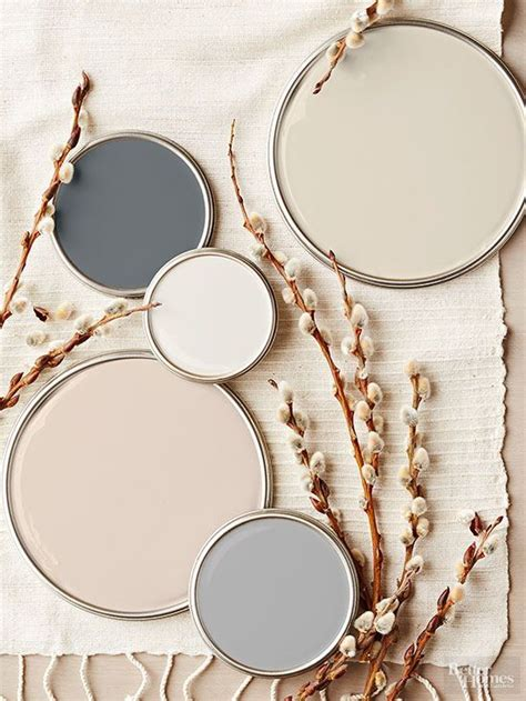 25 best ideas about neutral colors on nursery