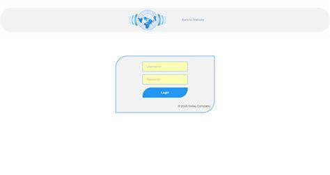 header login design design for 1 header 2 below header pages job for 7 by