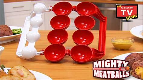 Cetakan Alat Cetak Roti Tawar Isi Mold Bentuk Model Fourleaves Daun 24 mighty meatball cetakan bakso bakwan roti isi daging