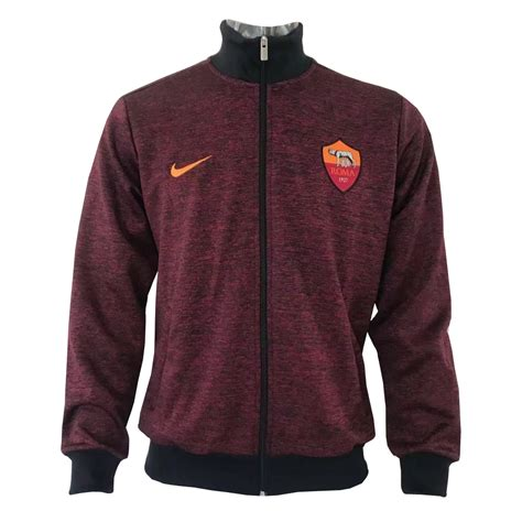 Jaket As Roma Home 1617 as roma 16 17 home kit asr 1 163 17 00 2016 17 kits jerseys all leaked and official 16 17