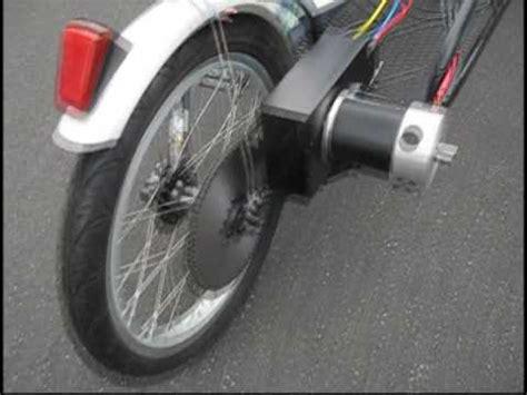 Push On Bulat Lu Dc 3 Volt Made Taiwan Berkualitas friction drive chain drive bicycle engine kit prototype