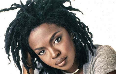 Lauryn Hill Hairstyles by Appeals Court Allows Employers To Ban Dreadlocks Blush