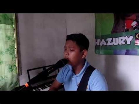 download mp3 xpose band sandiwara xpose band sandiwara akustik cover youtube