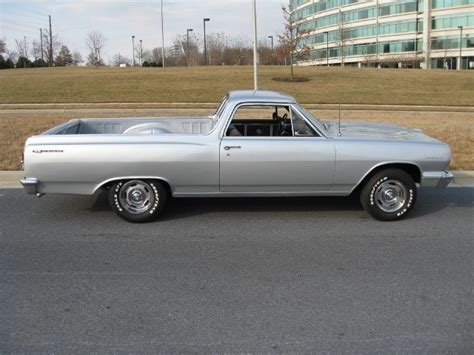 1964 el camino 1964 chevrolet el camino 1964 chevrolet el camino for