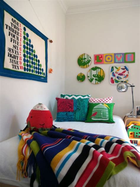 fancy girl bedrooms cheerful and fancy girl s room ideas kidsomania