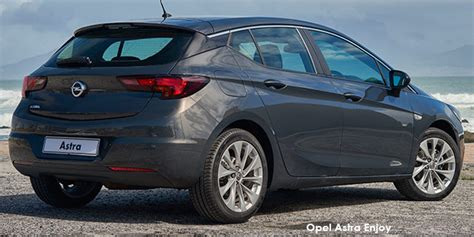 opel hatchback opel astra hatchback 2019 review opel sa