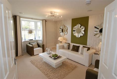 arrange a room arrange a room planner interior design ideas