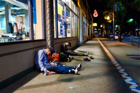 Seattle Methadone Detox heroin addiction task recommends seattle open safe