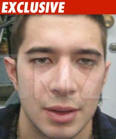 deadliest catch jake harris 2015 warrant issued for deadliest catch star tmz com