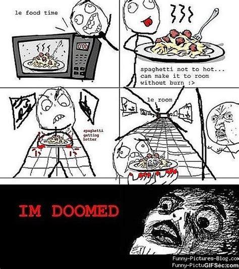 Troll Meme Comic - funny comics le