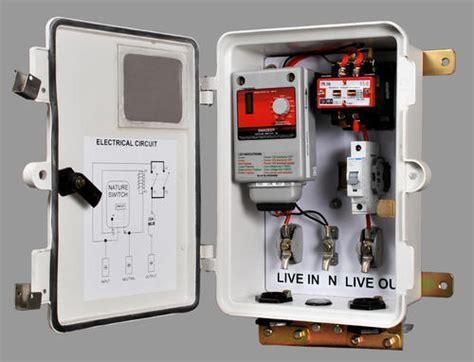 light with timer light light timer switch manufacturer