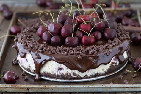 by chocolate cherry cheesecake a by chocolate mystery books chocolate cherry cheesecake the year