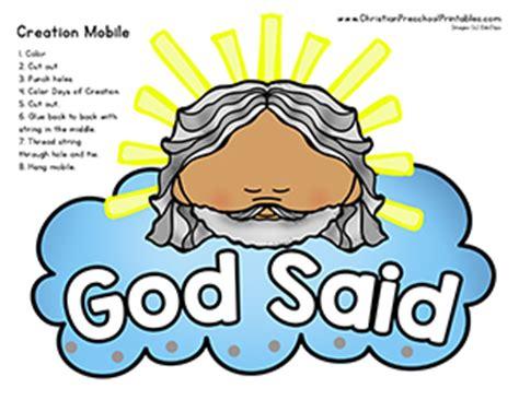 storybday card templates creation preschool printables christian preschool printables