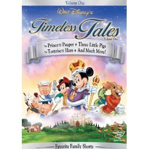 tempting perfection timeless series volume 3 books walt disney s timeless tales disney wiki wikia