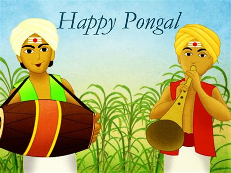 pongal hd wallpapers pictures photos images free download