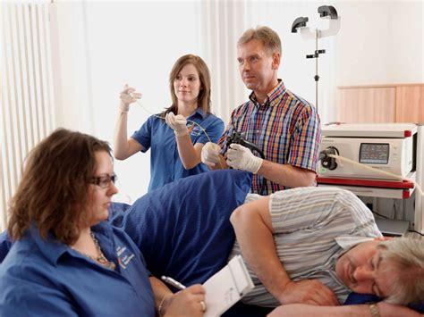 darmspiegelung ab wann dr med ullrich zschaler fachpraxis gastroenterologie in