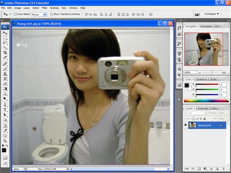 photoshop software adobe photoshop cs3 torrents software albums downloads