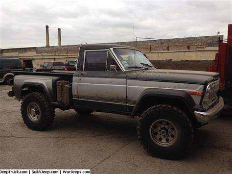 j10 jeep parts img 0582 q1owxb