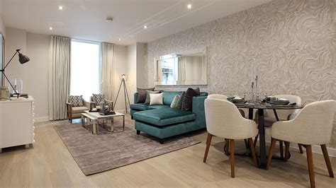 living room show show home room by room charters wharf greenwich