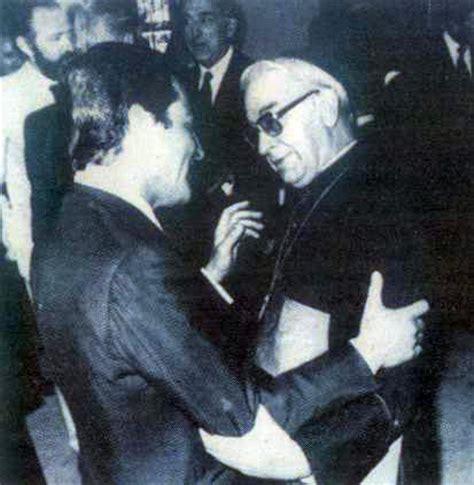 imagenes anticatolicas martinez camino todos los dichos radio cristiandad