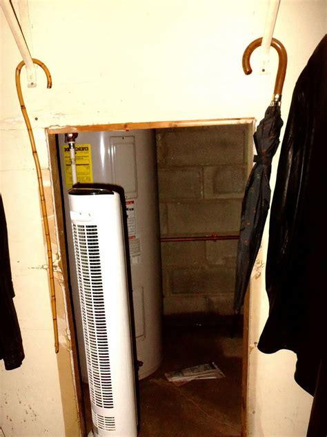 Water Heater Closet Door 93 Water Heater In Bedroom Closet Pacific Northwest Laboratory At Wwu Creative Closet Diy